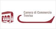 Camera di Commercio di Treviso