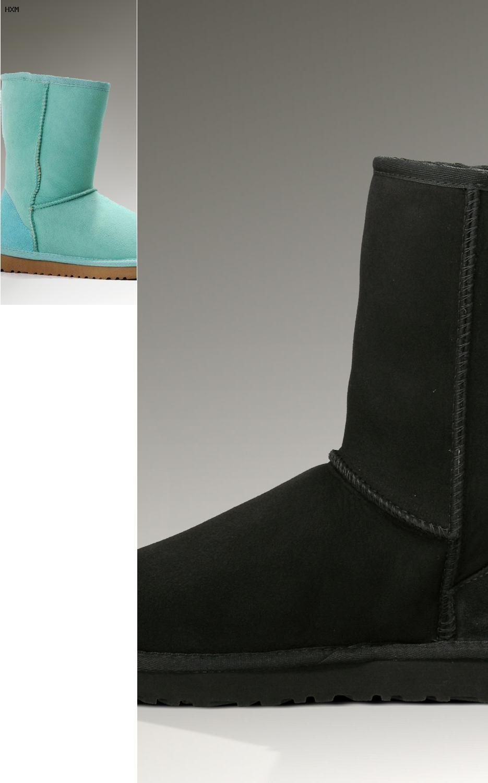 scarpe uggs prezzo