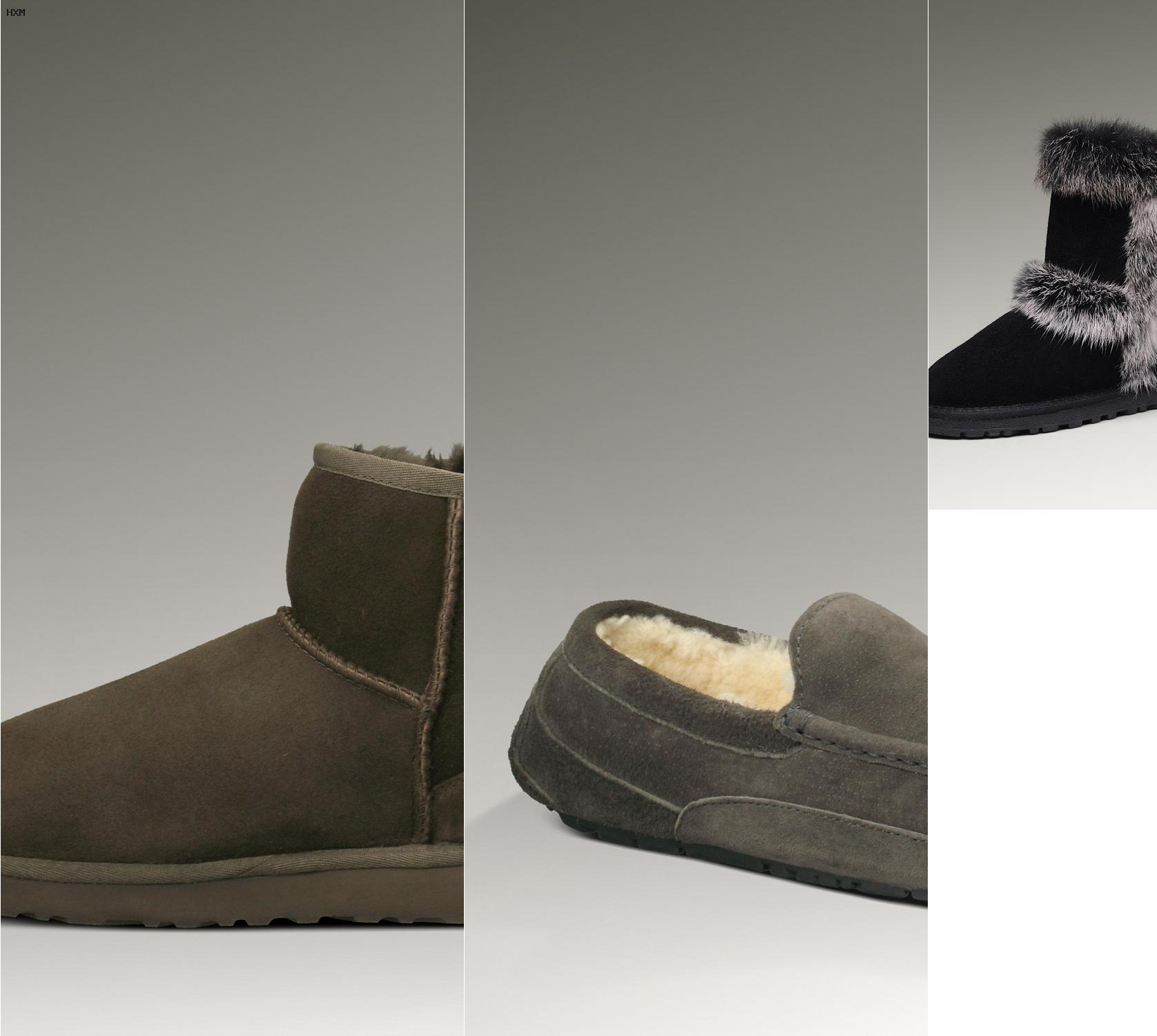 ugg milano outlet