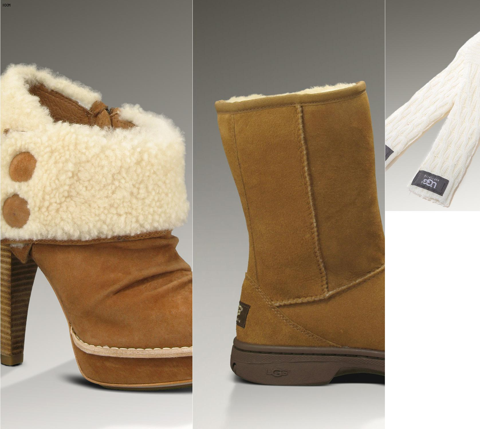 ugg scarpe donne estive