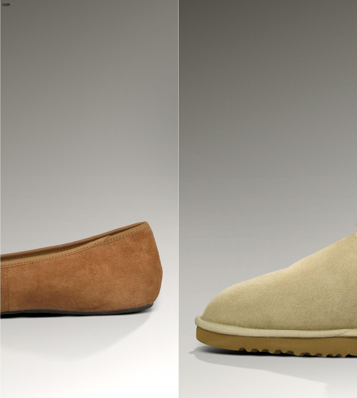 zalando scarpe ugg